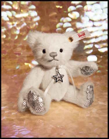 steiff_ours_blanc_teddy_stella_1