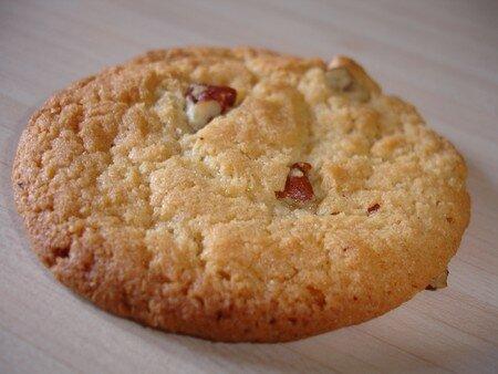 cookies_au_beurre_de_cacahu_tes1