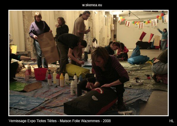 Expo-TiotesTietes-MFW-2008-006