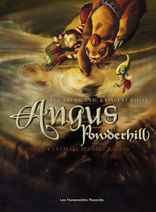 Angus_1
