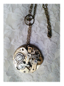 collier_steampunk_temps
