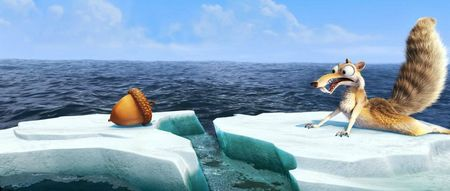 l-age-de-glace-4-l-age-de-glace-4-2012-2012-1-g