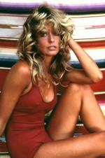 farrah_fawcett_by_bruce_mcboom-red_swimsuit-03-2