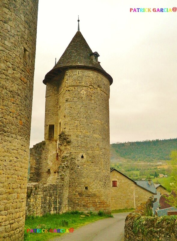 ST SATURNIN TOURS 768 copie