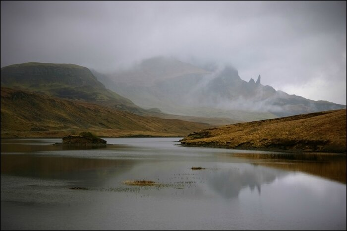 photo-art-highlands-01-skye-10