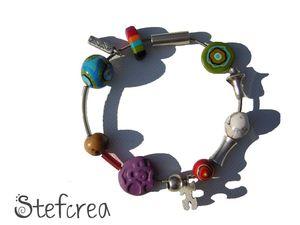bracelet_etna