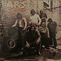 ARS_The_Boys_From_Doraville