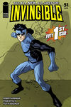 Invincible_51_2nd_Ptg_900h