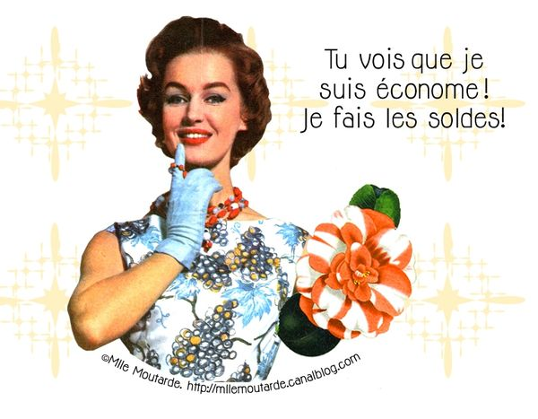 solde_econome_moutarde