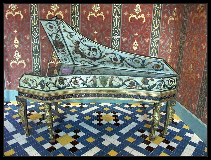 chateau_blois-025