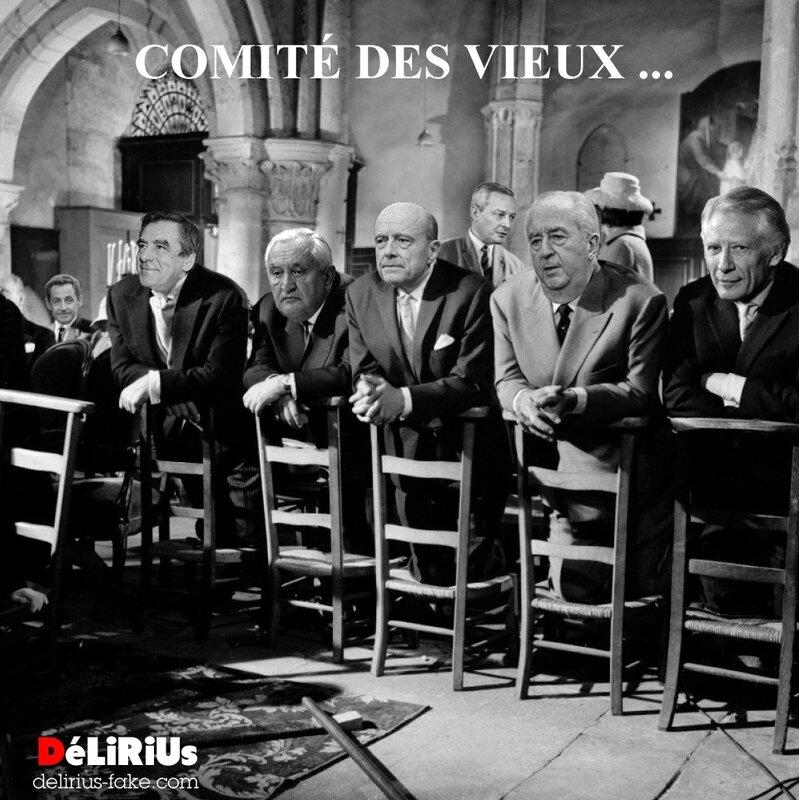 UMP-Comité-des-vieux-délirius