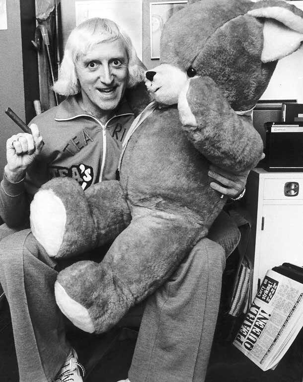 image-14-for-jimmy-savile-life-in-pictures-gallery-119800073