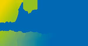 Logo-Marathon-royan