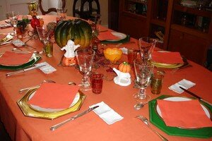 halloween_table01