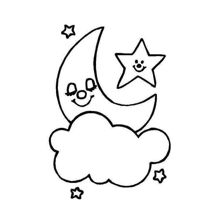 De la Lune .... - le blog du goumy