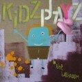 Kidz playz !!!! (mais shuuuuuuuuut)