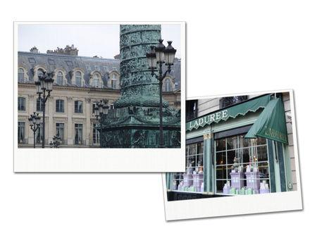 paris_2010_3
