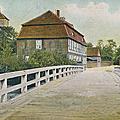 R_genwalde_1904