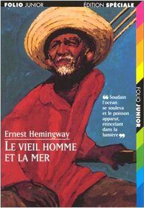 le_vieil_homme_et_la_mer_folioj_1999