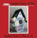 CREATE A BOX N°13