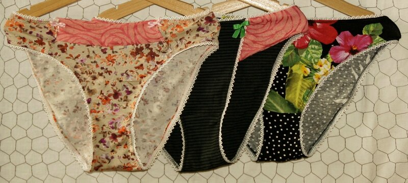 collection de culotte 3