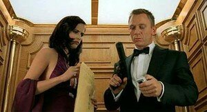 james_bond_casino_royale_1_