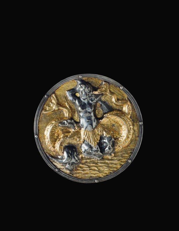 Phoenix252014T114935