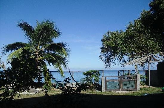 vista-sulla-laguna