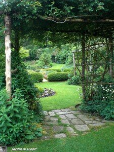 5416_Jardin_de_cottage