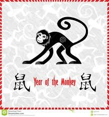 horoscope chinois 2016 gratuit ann e du singe info voyance gratuite en ligne. Black Bedroom Furniture Sets. Home Design Ideas