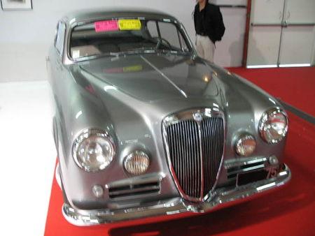 LanciaAureliaB20av1