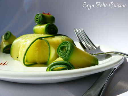 baby_cheesecake_safran_nid_courgettes3
