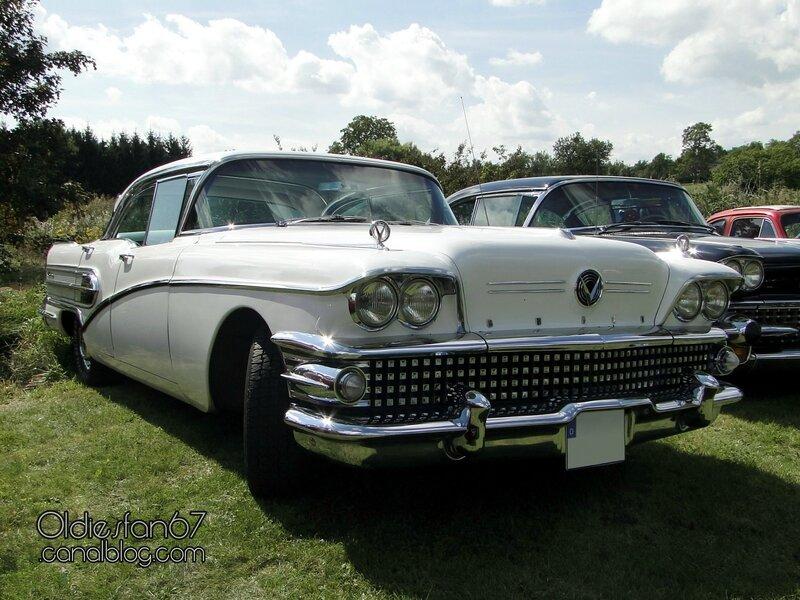 buick-century-riviera-sedan-1958-03