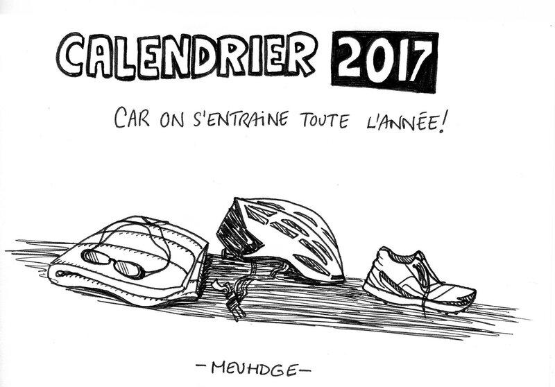 00 Couverture 2017