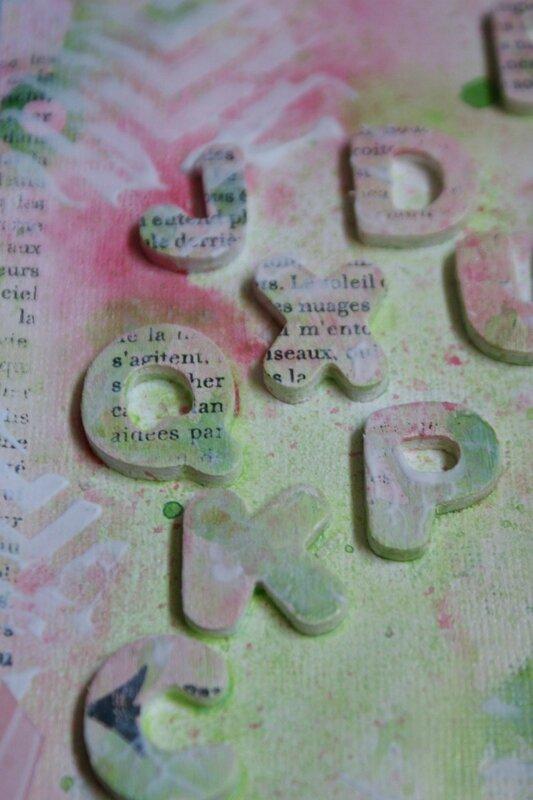 souvenirs LQ (2) (Copier)