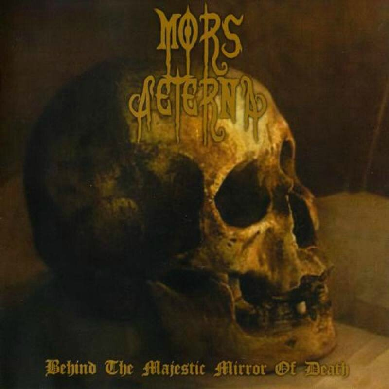 Mors-Aeterna-Behind-the-Majestic-Mirror-of-Death