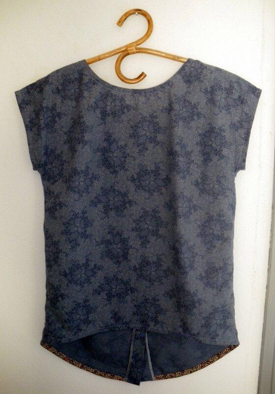 Trop Top bleu (1)