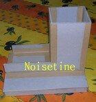 boite_crayon_r_pertoire