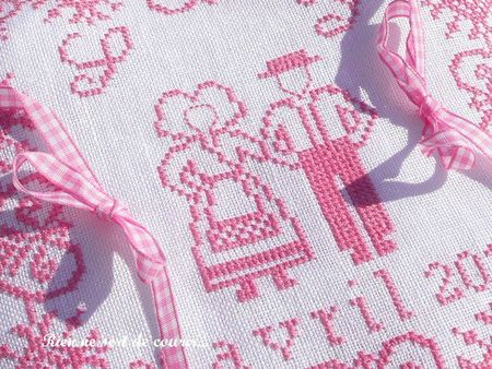 coussin sophie (4)