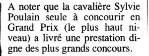 sylvie_presse_troph_e_du_sud3