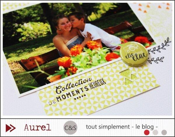 160117 - Together - Marques françaises #4_blog