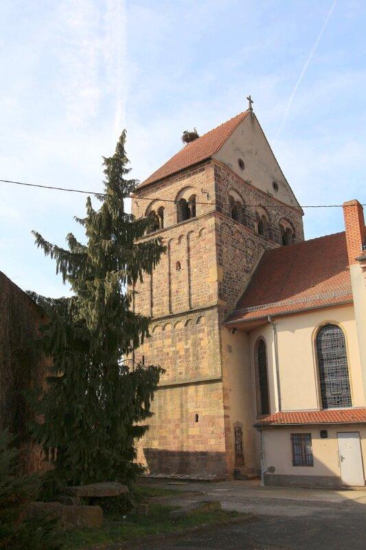 Réguisheim (2)