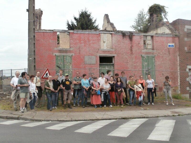 Maison Denis - 2014-06-28 -P6286227
