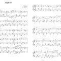 Riquita (02) (partition pour accordéon)