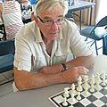 Rapide de l'Echiquier d'Azur 2013 (43) Jacques Depiesse