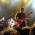 finale musicolycée le 06/07/2007