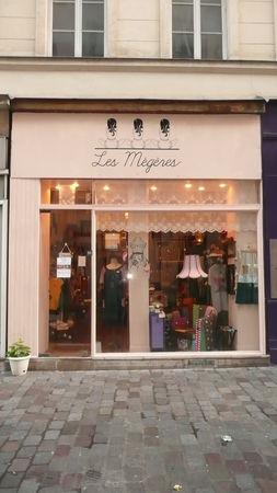 les_megeres2