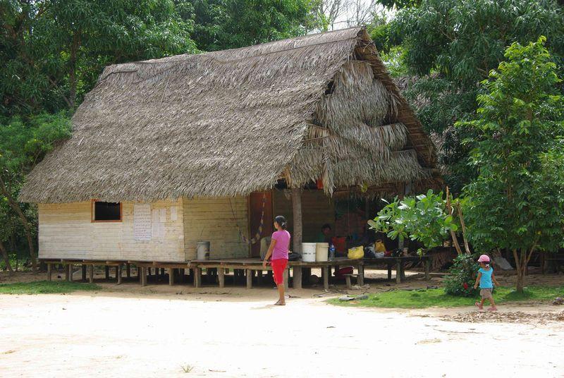 maison shipibo2