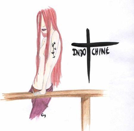 dessin Indochine 2003_1