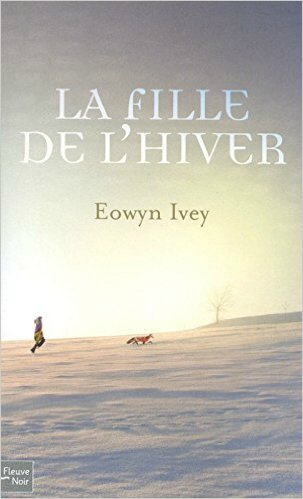 fille-hiver